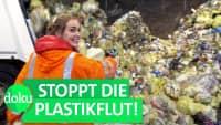 Plastik – Warum geht es nicht ohne?   WDR Doku