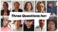 re:publica im digitalen Exil – Three questions for… speakers and co-curators of Sequencer Tour