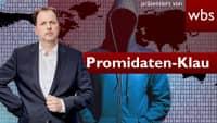Unge, Gronkh, LeFloid & Politiker gehackt: Urteil im größten Hackerangriff der deutschen Geschichte