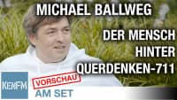Vorschau! KenFM am Set: Michael Ballweg – Der Mensch hinter Querdenken-711
