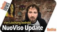 NuoViso Update!
