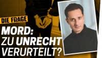 Sitzt Benedikt zu Unrecht im Knast? – Spurensuche (2/2) | Wie gehen wir mit Schuld um? Folge 12