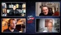 "US-Wahl, Revolution & neuer ""Lockdown"" – Philosoph Gert Scobel – Jung & Live #37"