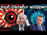 Seehofers klares Statement: Keine Impf-Diktatur errichten