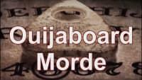 Echte Fälle: Ouija Board Morde