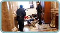 US-Kapitol gestürmt: Und jetzt? | #analyse