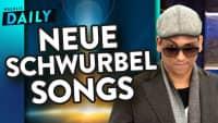 Das dubiose Musik-Netzwerk um Xavier Naidoo   WALULIS DAILY