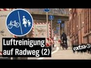 Realer Irrsinn: Schilderwahnsinn in Kiel   extra 3 Spezial: Der reale Irrsinn   NDR