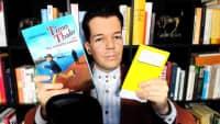 James Krüss: Timm Thaler oder das verkaufte Lachen – Literatur #7