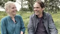 """Selbstbestimmt Leben"" – Simone & Jens Lehrich"