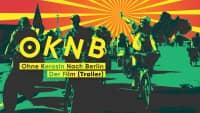 Ohne Kerosin Nach Berlin – Der Film (Trailer)   Fridays For Future