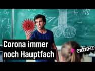 Fack ju Corona: Luftfilter aus dem Hühnerstall   extra 3   NDR