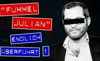 Julian Reichelt von BILD GEFEUERT!!! -- Sind Sozialisten schuld? - Proletopia packt aus!!