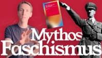 Mythos Faschismus – Hitler als Kämpfer für die freie Wirtschaft